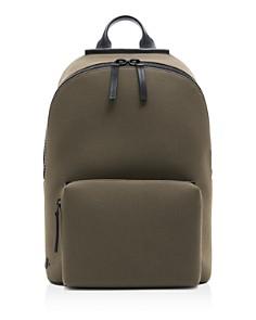 Troubadour Zip Top Backpack - Bloomingdale's_0