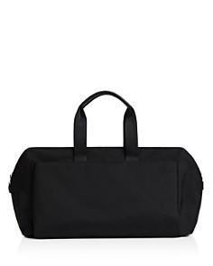 Troubadour - Lightweight Duffel Bag