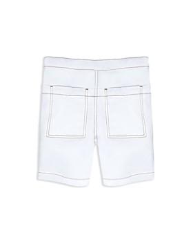 DL1961 - Boys' Utility Shorts - Big Kid
