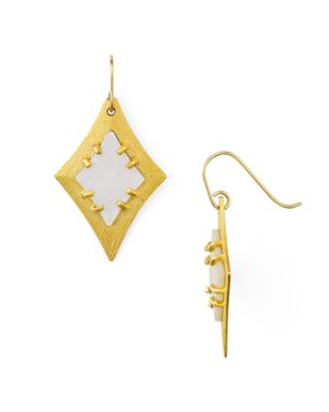 ACE LARGE EARRINGS