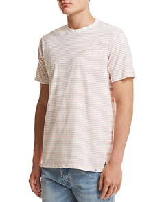 Sovereign Code Brighton Striped Tee - Bloomingdale's_0