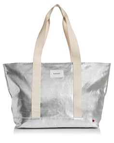STATE - Downtown Graham Tote