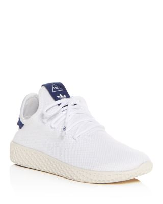 pharrell williams adidas womens sneakers