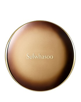 Sulwhasoo - Perfecting Cushion Intense