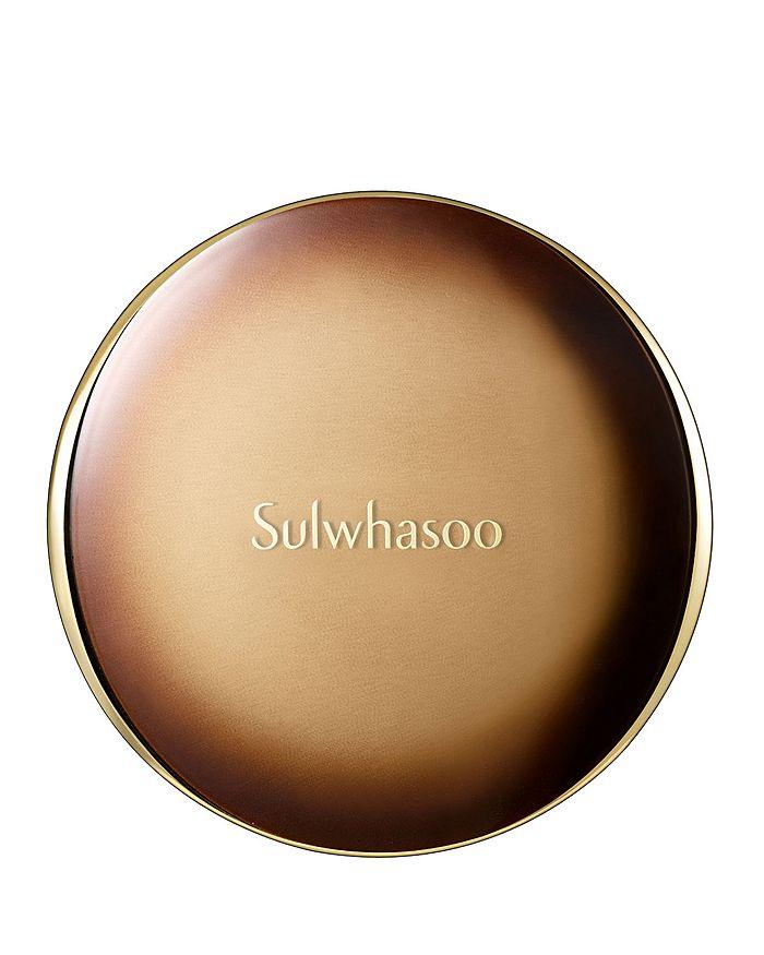 SULWHASOO Perfecting Cushion Intense,270400208