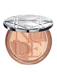 Dior - Diorskin Mineral Nude Healthy Glow Bronzer