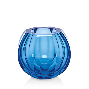 Moser Beauty Vase