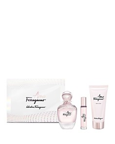 Salvatore Ferragamo Amo Ferragamo Eau de Parfum Gift Set ($155 value) - Bloomingdale's_0