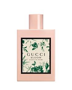 Gucci Bloom Acqua di Fiori Eau de Toilette - Bloomingdale's_0