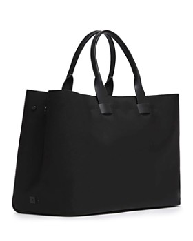 Troubadour - Canvas Tote Bag