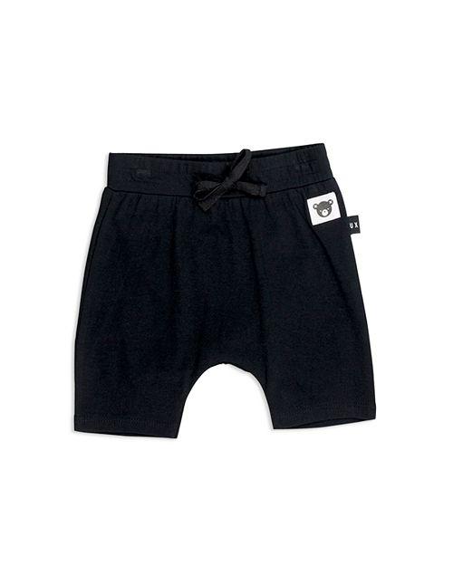 Huxbaby - Unisex Shorts - Baby