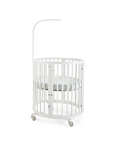 Stokke Sleepi Mini and Bed Extension - Bloomingdale's_0