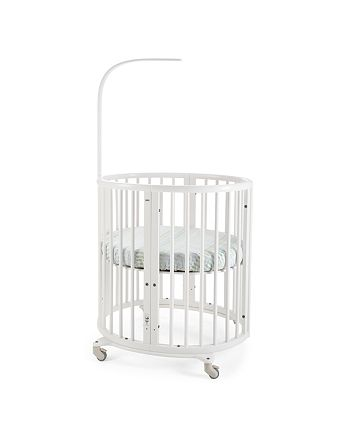 Stokke - Sleepi Mini