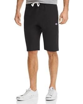 Champion Reverse Weave - Sweat Shorts