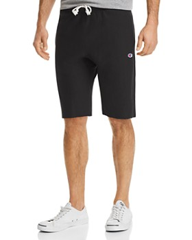 Champion Reverse Weave - Sweat Shorts