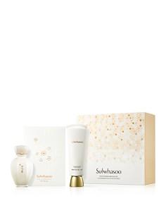 Sulwhasoo - Snow Flower Heritage Gift Set
