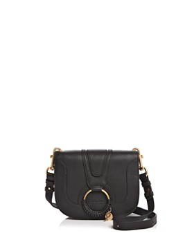 087c3582 See By Chloe Handbags - Bloomingdale's