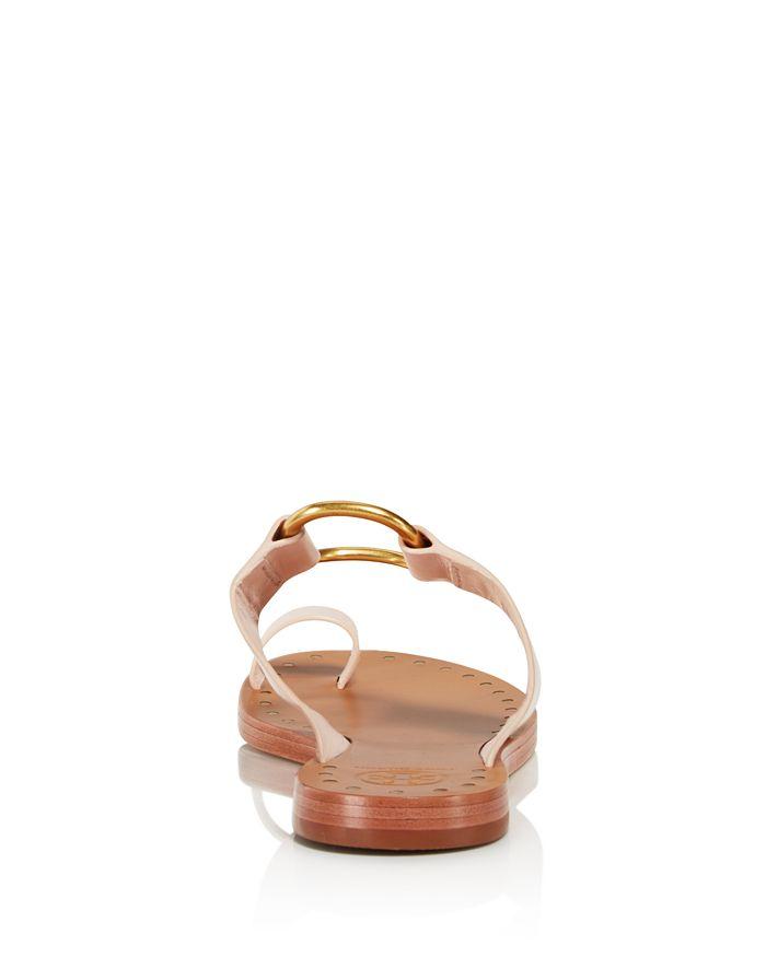 148193278845 Tory Burch - Women s Brannan Studded Leather Sandals