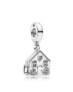 Pandora - Perfect Home Charm