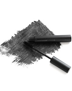 NUDESTIX - Lash Lengthening Mascara