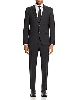 HUGO - Basic Slim Fit Suit Separates