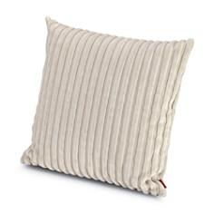 """Missoni Rabat Decorative Pillow, 20"""" x 20"""" - Bloomingdale's_0"""