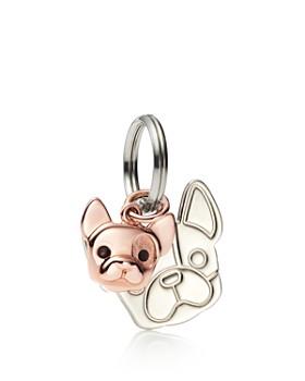 Dodo - My True Love French Bulldog Charm