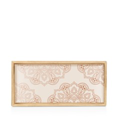 Fringe Studio Mandala Pencil Tray - Bloomingdale's_0