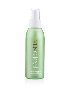 VENEFFECT Veneffect Skin Calming Mist