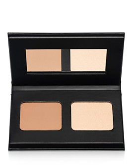 KEVYN AUCOIN - The Contour Duo