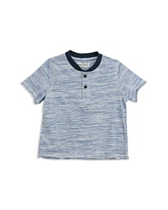 Lacoste Shirt Size Chart