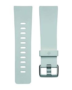 Fitbit Versa Band - Bloomingdale's_0