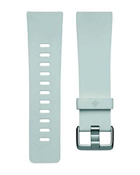 Fitbit - Versa Band
