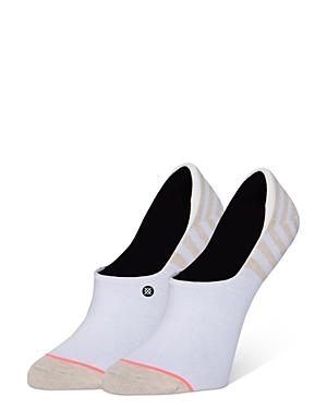 Stance Liner Socks