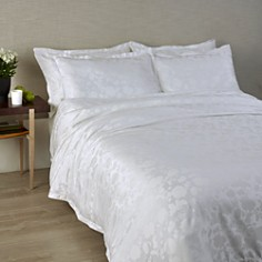 Amalia Home Collection Shading Daisy Bedding Collection - 100% Exclusive - Bloomingdale's_0