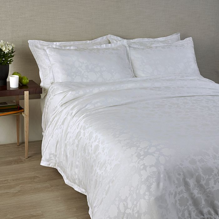 Amalia Home Collection - Shading Daisy Bedding Collection - 100% Exclusive
