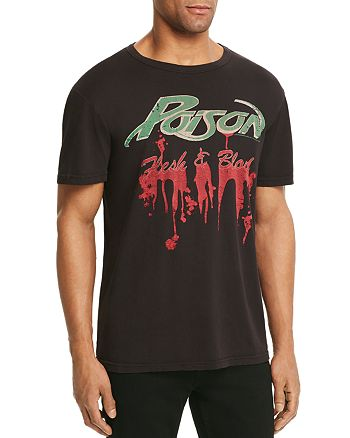 CHASER - Poison Tee
