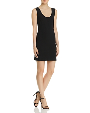 Elizabeth and James Shelby Mini Tank Dress