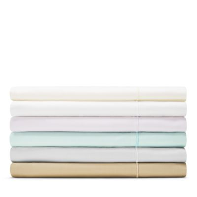 400TC Wrinkle Free Sheet Set, Queen - 100% Exclusive