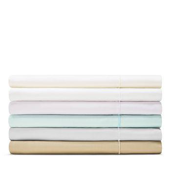 Bloomingdale's Essentials - 400TC Wrinkle Free Sheet Sets - 100% Exclusive