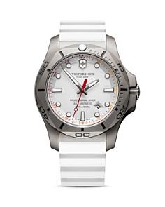 Victorinox Swiss Army - Inox Watch, 45mm