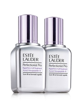 Estée Lauder - Perfectionist Pro Rapid Firm + Lift Treatment Duo ($216 value)
