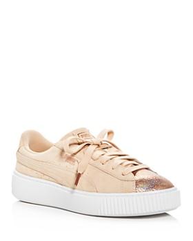 921aa7a6fcb1 Women s Designer Wedges   Platform Sandals - Bloomingdale s