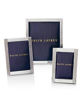 Ralph Lauren - Luke Frame