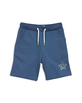 Sovereign Code - Boys' PAW Patrol© Racer Shorts, Little Kid - 100% Exclusive