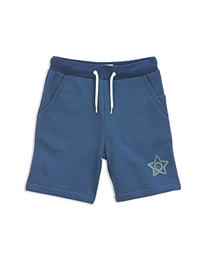 Sovereign Code x Nickelodeon Boys Paw Patrol Racer Shorts Little Kid  100 Exclusive