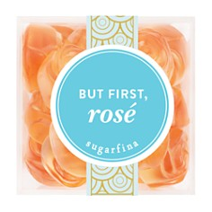 Sugarfina But First, Rosé Gummy Roses - Large - Bloomingdale's_0