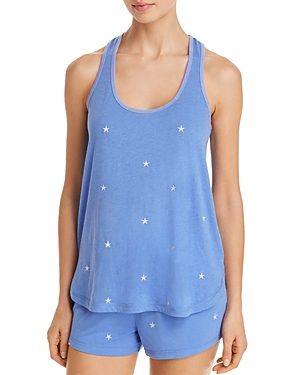 Pj Salvage STAR SLEEP TANK