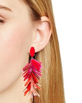 Kendra Scott - Justyne Earrings