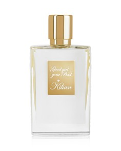 Kilian - In the Garden of Good and Evil Good Girl Gone Bad Eau de Parfum 1.7 oz.